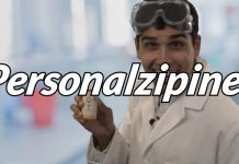 personalzipine