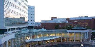 UVA Health Announces Plan to Mitigate $85 Million Deficit